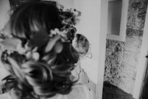 Just Married Barcelona 10 Best Wedding Shots Bride