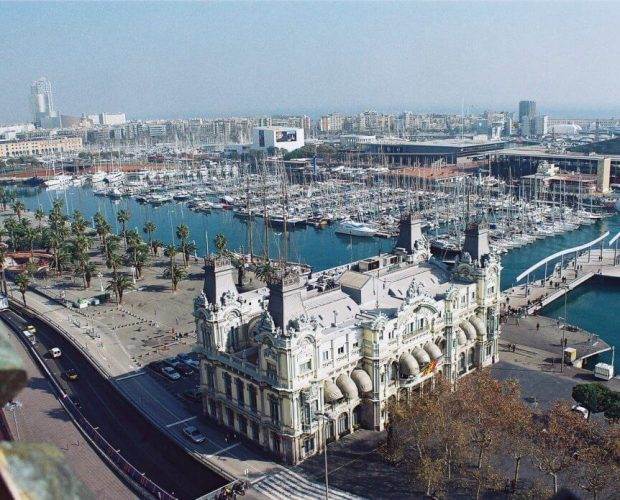 Barcelona-port-1024x695