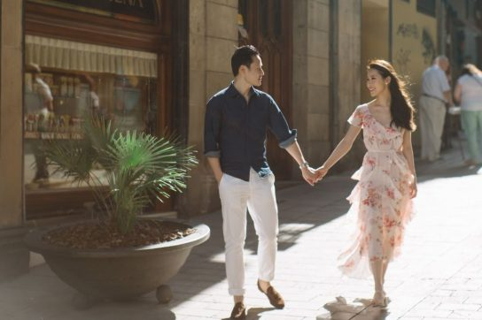 portfolio-sharon-sam-Barcelona-Pre-Wedding-Photo-Shoot-Barcelona-S_S-01.